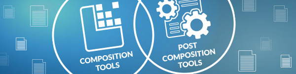 The Role Of Post Composition In Customer Communications Management