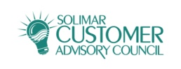 Solimar Customer Advisory Council, Solimar Systems, Customer Communications, PDF, Transactional Print, Workflow Management, Workflow Automation, Xerox, Konica Minolta, Canon, Oce, Digital Print, EFI, Crawford, San Diego, Augmented reality, Mary Ann Rowan, Mailer, Industry Association, Jamie Walsh, Paul Abdool, Jonathan McGrew, Screen, Riso, Ricoh, Transactional Printing, Print, Printing, Xplor, RealityBlu, Xploration, Ligia Mora, Customer Advisory Council, Padres