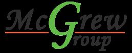 McGrewGroup