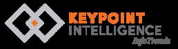 keypoint infotrends