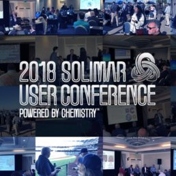 2018 User Conference Recap
