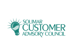 Customer Advisory Council (CAC)