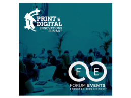 Print & Digital Innovations Summit 2018