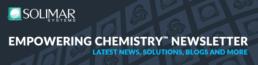 Empowering Chemistry Header