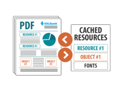ReadyPDF Resources