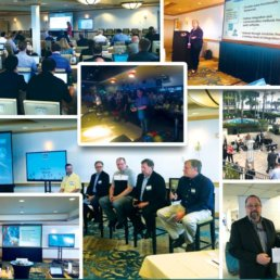 2020 Solimar User Conference Press Release