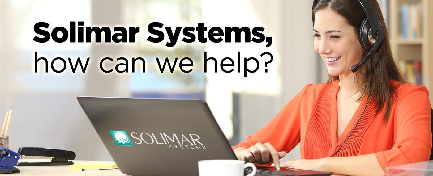 2020 Solimar Digital Communication