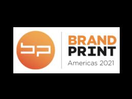 BrandPrint2021
