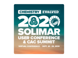 2020 Solimar User Conference and CAC Summit - Virtual Conference