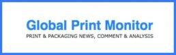 Global Print Monitor
