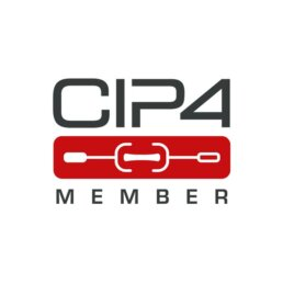 CIP4 Organization