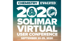 2020 Solimar Virtual Conference