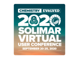 2020 Solimar Virtual Conference