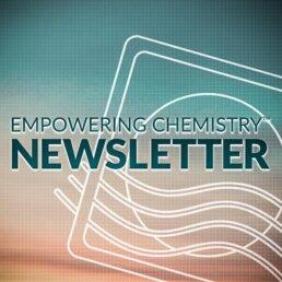 Empowering Chemistry Newsletter 2020