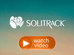 SOLitrack - Watch Video