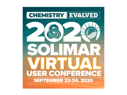 2020 Solimar Virtual User Conference