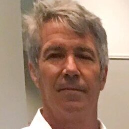 Bill Augustadt