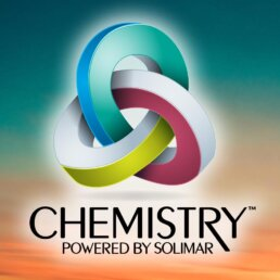 Conference Chemistry