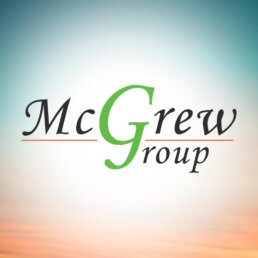 Conference MsGrew