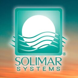 Conference Solimar