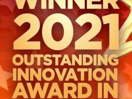 KPI Award - ReadyPDF Prepress Server