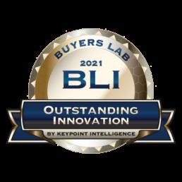 KPI Award Logo
