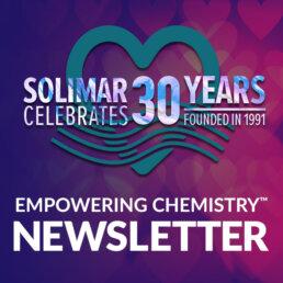 Empowering Chemistry Newsletter-2021