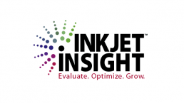 Inkjet Insights