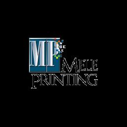 Mele Printing Success Strory