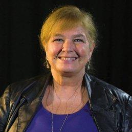 Pat McGrew