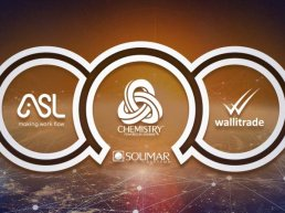 Solimar ASL and Wallitrade Distribution Agreement