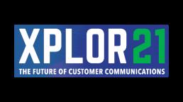 XPLOR21
