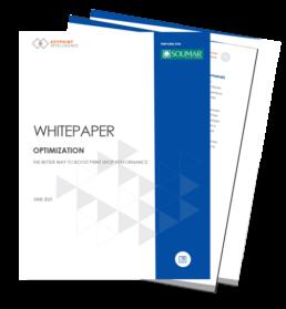 Keypoint Intelligence Whitepaper