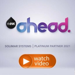 Solimar - CSA Partner Video